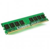 Kingston RAMD32048KIN0125 2GB 1333MHz DDR3