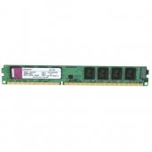 Kingston RAMD34096KIN0211 4GB 1333MHz DDR3