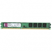 Kingston RAMD38192KIN0105 8GB 1600MHz DDR3