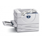 Xerox Phaser 5550DN