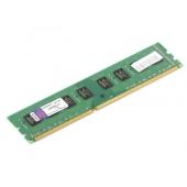 Kingston RAMD34096KIN0224 4GB 1600MHz DDR3