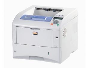 Utax Lp 3240