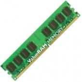Kingston KIN-PC5300-2G 2GB