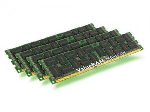 KTM-SX316EK4/16G 16GB Kingston