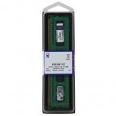 Kingston KVR16N11/2 2GB 1600MHz DDR3