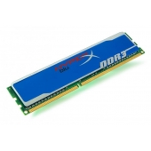 Kingston 8GB DDR3 1600MHz KHX1600C10D3B1/8G