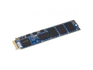 OWCSSDAP116G120 120GB OWC