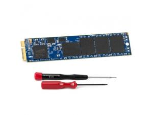 OWCSSDAP2A6G120 120GB OWC