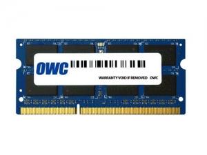 OWC8566DDR3S4GB 4GB DDR3 1066MHz OWC