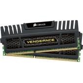 Corsair Vengeance 16GB 1600MHz 2x8GB DDR3