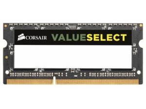 8GB DDR3 1600MHz CMSO8GX3M1A1600C11 Corsair