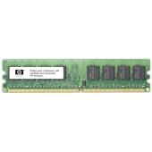 HP 4GB DDR3 1333MHz 2Rx8 PC3L-10600E-9 UNBUFFERED 647907-TV1