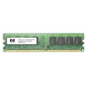HP PC3L-10600R-9 4GB