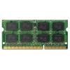 HP PC3L-10600E-9 647909-B21 8GB DDR3