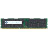 HP 669322-b21 4gb 2rx8 Pc3-12800e-11