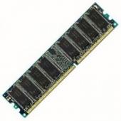 HP 358347-b201 512 Mb Ram Reg Pc2700 Sgldmm All