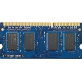 HP 2GB DDR3 1333MHz AT912AA