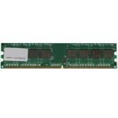 Hi-Level RAMD21024HIL0130 1GB