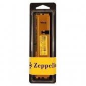 Zeppelin AB689ZEP01 2GB