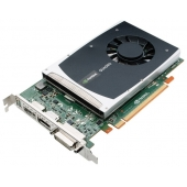 Fujitsu S26361-F2856-L201 1GB