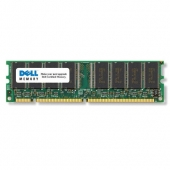 Dell RD1333DR-4GB-LV 4GB