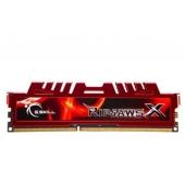 GSKILL F3-12800CL10S-8GBXL 8GB DDR3-1600Mhz