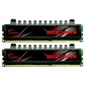 GSKILL F3-16000CL9T-6GBRHD 6GB DDR3-2000Mhz