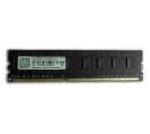 GSKILL F3-1333C9S-4GNS 4GB DDR3-1333Mhz