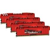 GSKILL F3-17000CL11Q-16GBZL 16GB