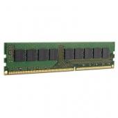 Dell RD1600DR-16GB 16GB DDR3 1600MHz