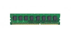 VT 4GBDDR1333-VT