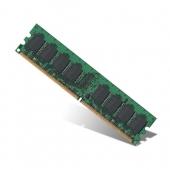 OEM RAMD21024OEM0170 1GB