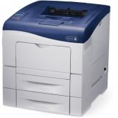 Xerox 6600V_DN