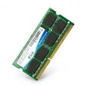 A-Data AD3S1333B2G9-B 2GB 1333MHz SODIMM