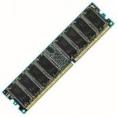 VT 1GBDDR400-VT 1GB 400MHz DDR