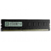 GSKILL F3-10600CL9S-8GBNT