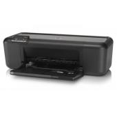 HP Deskjet 2645 (D4H22C)