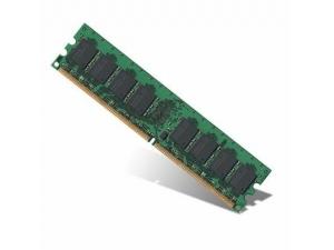Volar 1GB DDR2 667Mhz VLR-PC5400