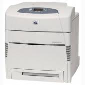 HP LaserJet 5500DN