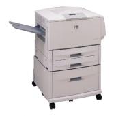 HP LaserJet 9000 (C8523A)