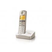 Philips Xl300