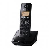 Panasonic KX-TG2711TRB