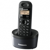 Panasonic KX-TC1311
