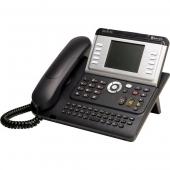 Alcatel Phone-4029