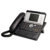 Alcatel 3GV27010TB