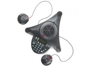 SoundStation 2 Polycom