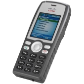 Cisco 7925G ETSI