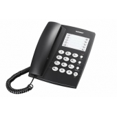 Telefunken TLF-5011