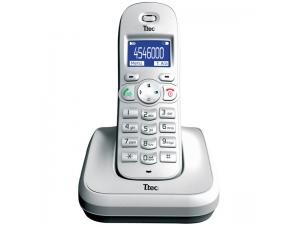 Ttec Plus TD202