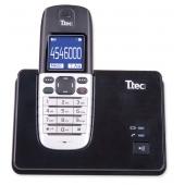 Ttec Plus TD315
